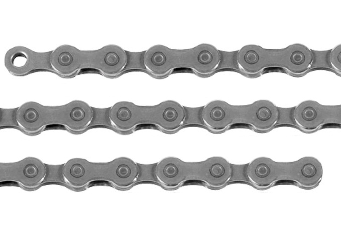 Sram 10 Spd PC1051 Chain