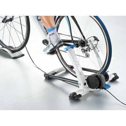 tacx t2200 flow turbo trainer