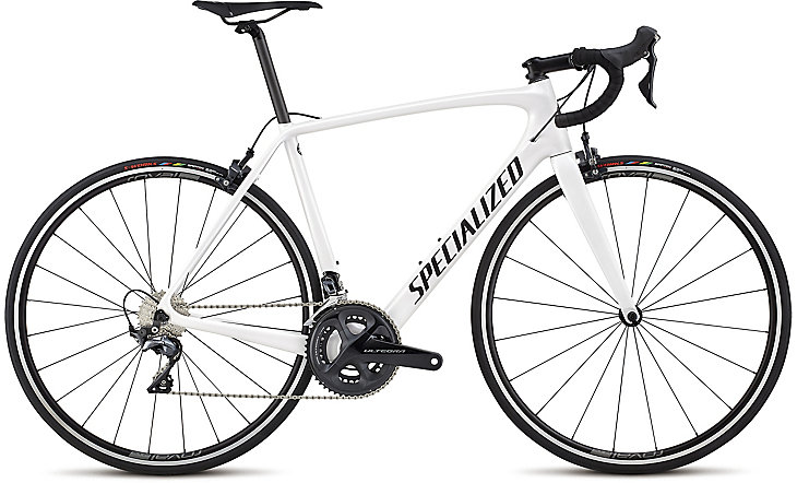 specialized tarmac sl5 comp 2018