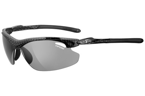Tifosi Tyrant 2.0 Polarized Fototec Glasses