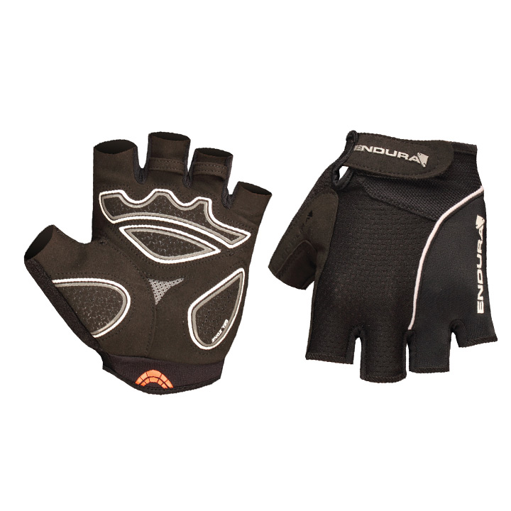 Xtract Mitt, Black